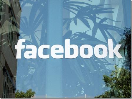 facebook-logo-thumb